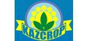 kazcrop